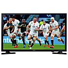 more details on Samsung 40 Inch UE40J5000 1080p LED TV.