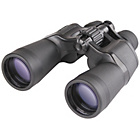 more details on Meade Mirage Binoculars 7 To 5x35.