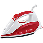 more details on Russell Hobbs 22500 Supreme Steam Pro Steam Iron.