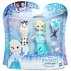 more details on Disney Frozen Little Kingdom Story Pack.