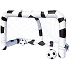 more details on Bestway Inflatable Football Net.