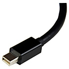 more details on StarTech Mini Display Port HDMI Active Video Adaptor.