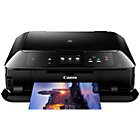 more details on Canon Pixma MG7750 Inkjet Printer.