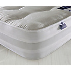 more details on Silentnight Bardney 1400 Pocket Luxury Double Mattress.