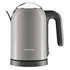 more details on Kenwood Scene Jug Kettle - Grey.
