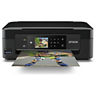 more details on Epson XP-432 Wi-Fi Printer.