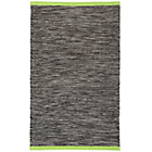 more details on ColourMatch Tonal Weave Rug - 150x100cm.