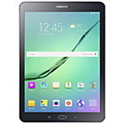 more details on Samsung Galaxy Tab S2 9.7 Inch Tablet - 32GB.