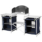 more details on Tristar 4ft Camping Outdoor Kitchen.