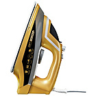 more details on JML Phoenix Gold Steam Iron.