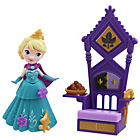 more details on Disney Frozen Little Kingdom Doll Accessory Kit.