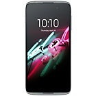 more details on Sim Free Alcatel One Touch Idol 4.7 inch Mobile Phone - Grey