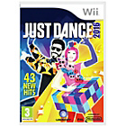 more details on Just Dance 2016 - Wii.