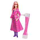 more details on Barbie Spy Squad Barbie Secret Agent Doll.