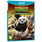 more details on Kung Fun Panda: Showdown Legends Wii U Pre-order Game.