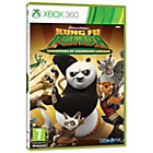 more details on Kung Fu Panda: Showdown Legends Xbox 360 Pre-order Game.