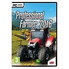 more details on Professional Farmer 2015 PC Pre-order Game.