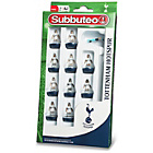 more details on Paul Lamond Games Subbuteo Tottenham Hotspur Team.