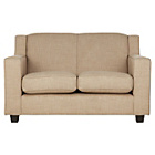 more details on Hygena Louisa Regular Sofa - Mink.