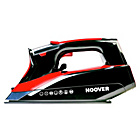 more details on Hoover TID2500C LCD Ironjet Steam Iron.