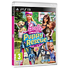 more details on Babie and Her Sisters: Puppy Rescue PS3 Pre-order Game.