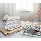 more details on Packmate Extra Large Flat Vacuum Storage Bags - 2 Pack.