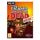more details on The Escapists: The Walking Dead PC Pre-order Game.