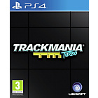 more details on Trackmania Turbo PS4 Pre-order Game.