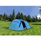 more details on Vango Valetta 5 Man Tent.