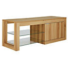 more details on Hygena Cubic TV Unit.