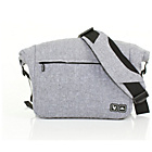 more details on ABC Design Courier Changing Bag - Graphite.