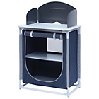 more details on Tristar 2 Layer Camping Outdoor Kitchen - 4ft.