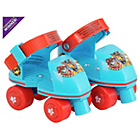 more details on Paw Patrol Roller Skates.