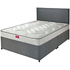 more details on Airsprung Rosa Ortho Kingsize Divan.