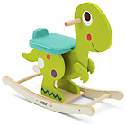 more details on Mamas & Papas Rocking Dinosaur.