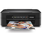 more details on Epson XP235 All-In-One Wi-Fi Printer.