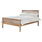 more details on Silentnight Dakota Single Bed Frame.