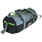 more details on Zoggs Swimming Duffle Bag