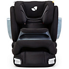 more details on Joie Trillo Shield Group 1/2/3 Car Seat - Cyberspace.