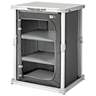 more details on Tristar 3 Tier Foldable Camping Cupboard.