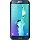 more details on Sim Free Samsung Galaxy S6 Edge Plus 64GB - Black.