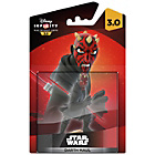 more details on Disney Infinity 3.0 Darth Maul Character - Pre-order.