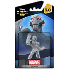 more details on Disney Infinity 3.0 Ultron Character - Pre-order.