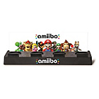 more details on Amiibo Display Stand - Pre-order.