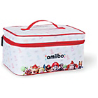 more details on Amiibo Travel Tote - Pre-order.