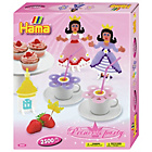 more details on Hama Princess Party Gift Box.