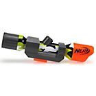more details on Nerf Modulus Scope.