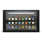 more details on Amazon Fire HD 10 32GB - Black.