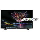 more details on LG 49 inch 49LF510V FHD LED TV