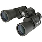 more details on Meade Travelview Binoculars 10x50.